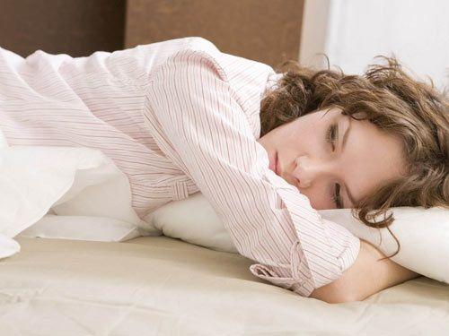 Phát hoảng vì căn bệnh viêm âm đạo do nấm kéo dài - Ảnh 2