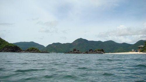 6 điều thú vị nên trải nghiệm khi lần đầu đến Côn Đảo - Ảnh 1