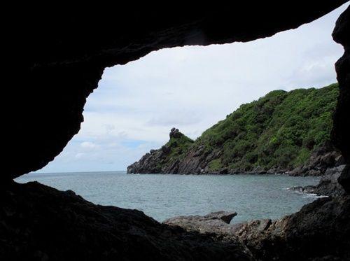 6 điều thú vị nên trải nghiệm khi lần đầu đến Côn Đảo - Ảnh 2