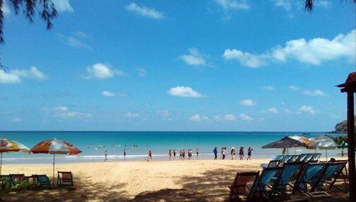 6 điều thú vị nên trải nghiệm khi lần đầu đến Côn Đảo - Ảnh 11