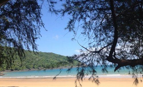 6 điều thú vị nên trải nghiệm khi lần đầu đến Côn Đảo - Ảnh 12