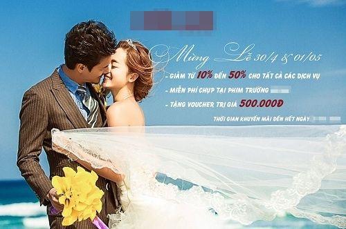 Nên tổ chức đám cưới ở đâu, tính toán thế nào để có nhiều tiền mừng nhất? - Ảnh 3