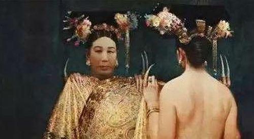 Từ Hy Thái Hậu: Giật mình với bữa cơm xa hoa, chỉ tắm thôi cũng tột cùng cầu kỳ tốn kém - Ảnh 7