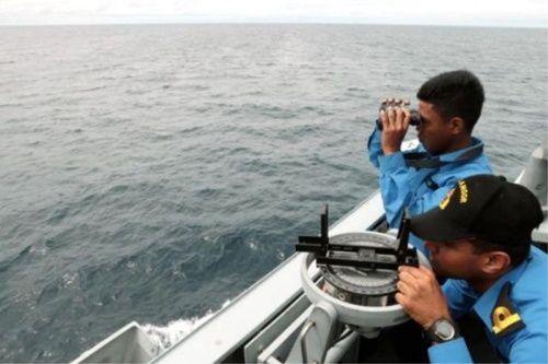 Kí ức kinh hoàng của cô gái trẻ thoát chết sau khi bơi suốt 33 giờ trên biển - Ảnh 5