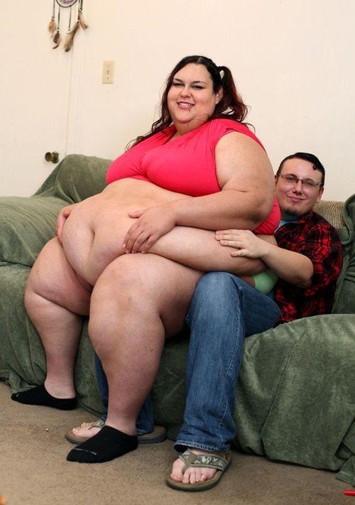 10 tuần giảm 91 kg: Động lực nào khiến cô gái này làm được thế? - Ảnh 2