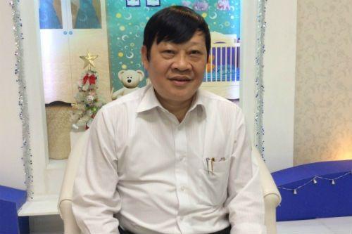 Thứ trưởng Bộ Y tế trấn an dư luận về việc gây tê tủy sống khi sinh - Ảnh 1