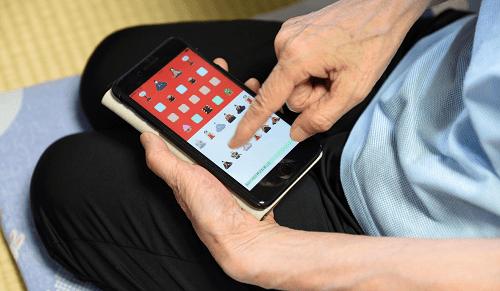 Nhà thiết kế phần mềm 82 tuổi: bận đến nỗi không có thời gian để mắc bệnh - Ảnh 2