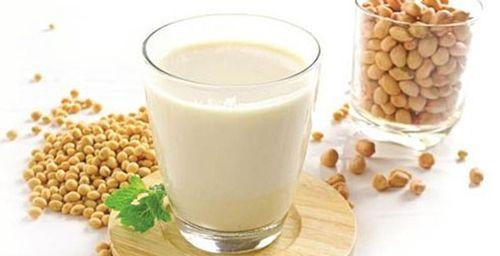 Ngày Tết bạn cần chú ý những món ăn sau để tránh bị ngộ độc hay mắc bệnh hiểm nghèo - Ảnh 9