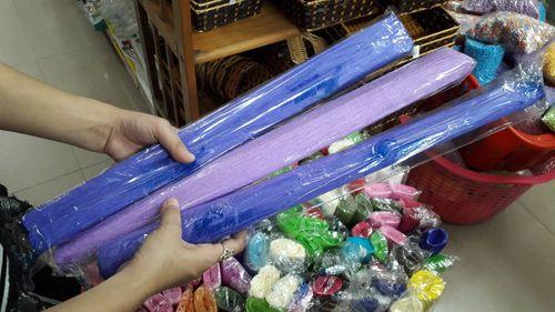 Những dụng cụ thiết yếu để làm một tờ báo tường đẹp nhân ngày 20/11 - Ảnh 5