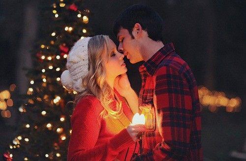 """Giáng sinh lãng mạn, ngọt ngào qua những lời chúc dành cho """"gấu"""" của các chàng trai - Ảnh 3"""