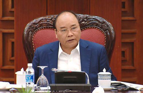 Thủ tướng Nguyễn Xuân Phúc yêu cầu công chức không đi lễ trong giờ làm việc - Ảnh 2
