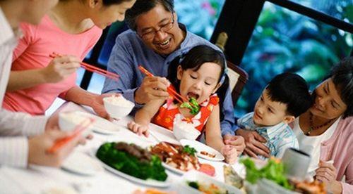 Xử lý tại nhà khi bị ngộ độc thực phẩm ngày Tết - Ảnh 4