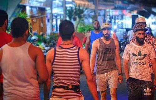 """Xóa sổ """"sex tour"""", Thái Lan liệu có thể thay đổi hình ảnh? - Ảnh 4"""