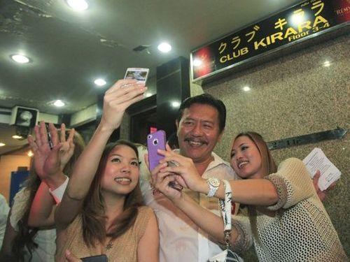 """Xóa sổ """"sex tour"""", Thái Lan liệu có thể thay đổi hình ảnh? - Ảnh 3"""