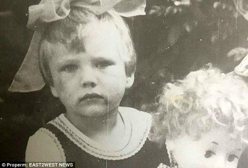 Số phận khác biệt hai của 2 đứa trẻ bị đánh tráo: Người được yêu thương, kẻ bị cha sát hại - Ảnh 2