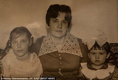 Số phận khác biệt hai của 2 đứa trẻ bị đánh tráo: Người được yêu thương, kẻ bị cha sát hại - Ảnh 5