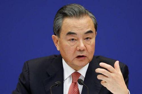 Trung Quốc đảm bảo cho cuộc đàm phán Mỹ - Triều không bị hủy bỏ - Ảnh 3