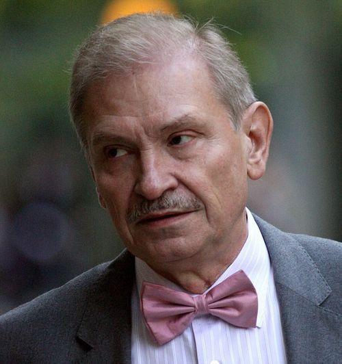 Một người Nga lưu vong bị sát hại bí ẩn tại Anh - Ảnh 1