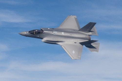 Hàn Quốc ra mắt vũ khí mới tăng cường an ninh trong khi đối thoại với Triều Tiên - Ảnh 2