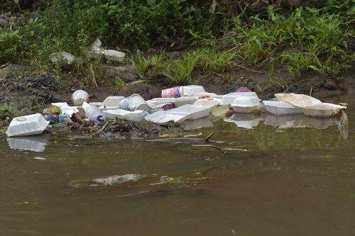 Indonesia có thể làm sạch con sông bẩn nhất thế giới? - Ảnh 5