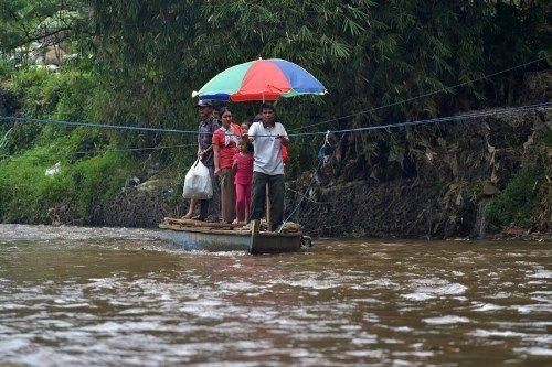 Indonesia có thể làm sạch con sông bẩn nhất thế giới? - Ảnh 2