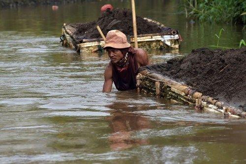 Indonesia có thể làm sạch con sông bẩn nhất thế giới? - Ảnh 3