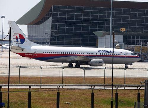 'Đám mây mù' vẫn bao phủ máy bay MH370 sau 4 năm mất tích - Ảnh 1
