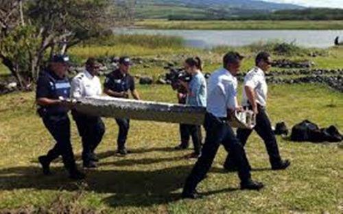 'Đám mây mù' vẫn bao phủ máy bay MH370 sau 4 năm mất tích - Ảnh 2