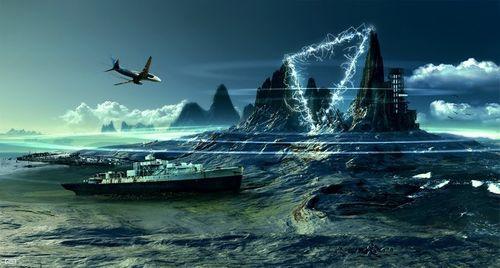 'Đám mây mù' vẫn bao phủ máy bay MH370 sau 4 năm mất tích - Ảnh 5