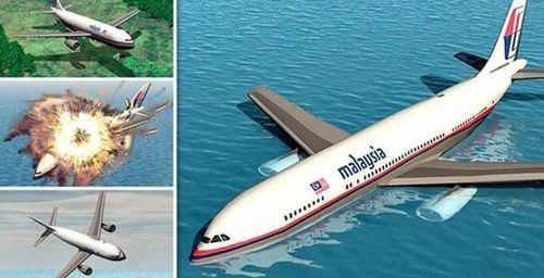 'Đám mây mù' vẫn bao phủ máy bay MH370 sau 4 năm mất tích - Ảnh 4