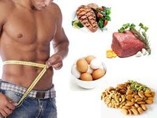 Thực đơn ăn kiêng Eat Clean giúp bạn loại bỏ mỡ bụng mùa hè mà vẫn ngon miệng - Ảnh 1