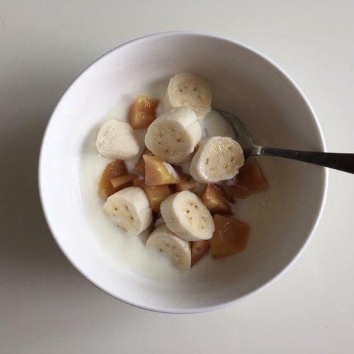Thực đơn ăn kiêng Eat Clean giúp bạn loại bỏ mỡ bụng mùa hè mà vẫn ngon miệng - Ảnh 32