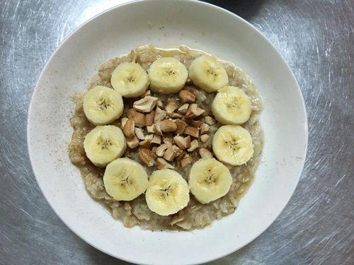 Thực đơn ăn kiêng Eat Clean giúp bạn loại bỏ mỡ bụng mùa hè mà vẫn ngon miệng - Ảnh 35