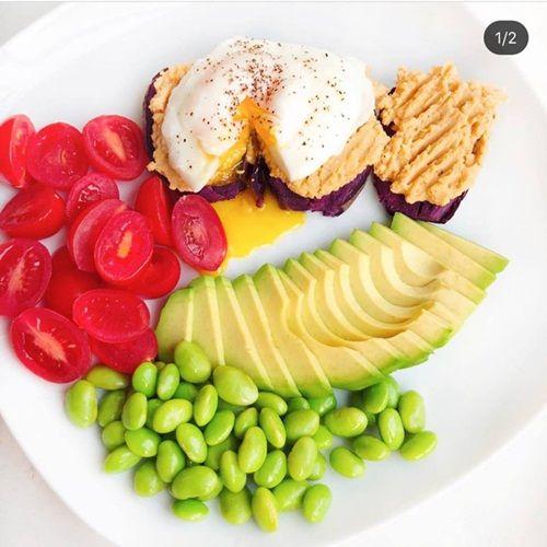 Thực đơn ăn kiêng Eat Clean giúp bạn loại bỏ mỡ bụng mùa hè mà vẫn ngon miệng - Ảnh 37