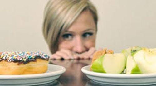 Cách thanh lọc cơ thể nhiều người đang áp dụng: Sai lầm - Ảnh 3