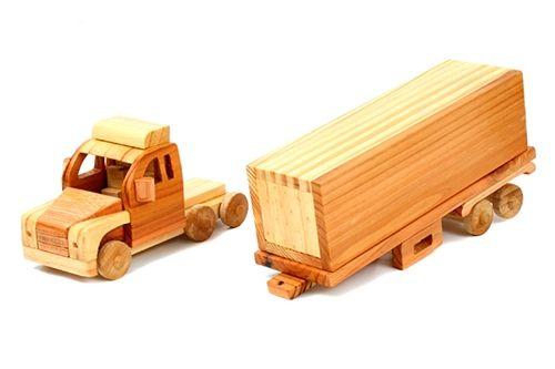 Sát thủ đội lốt đồ chơi, đồ dùng trẻ em - Ảnh 6
