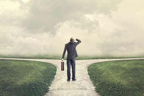 5 điều khiến người ta nghèo mãi, không thành công được - Ảnh 2