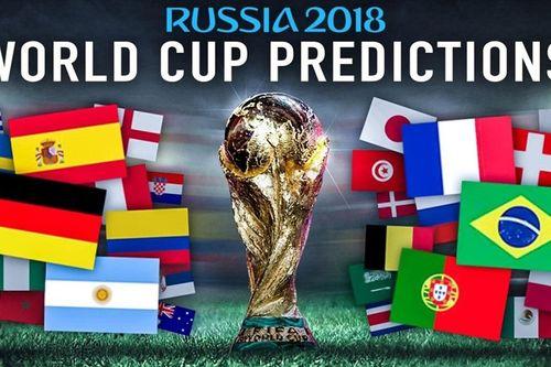 Lý do VTV là đơn vị duy nhất không mua được bản quyền World Cup 2018 - Ảnh 1