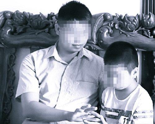 Vụ trao nhầm con ở Hà Nội: Chủ tịch thành phố yêu cầu xử lý nghiêm tập thể, cá nhân sai phạm - Ảnh 1
