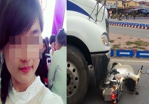 Phẫn nộ cảnh hai thanh niên sàm sỡ cô gái khi đang phóng xe trên đường - Ảnh 2