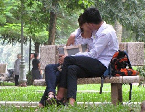 Cảnh báo nguyên nhân khiến ngày càng nhiều cặp vợ chồng bị vô sinh, hiếm muộn - Ảnh 2