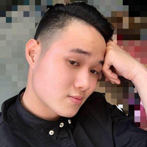 """Đường dây Á hậu, MC bán dâm ngàn USD: Chiêu trò tinh ranh của """"tú ông"""" 9x - Ảnh 2"""