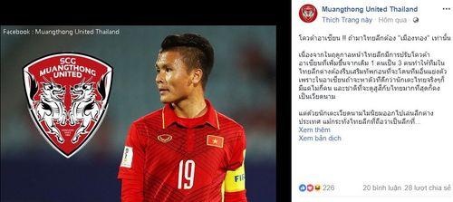 CLB nhà giàu của Qatar muốn Hà Nội FC 'nhả' Quang Hải - Ảnh 2