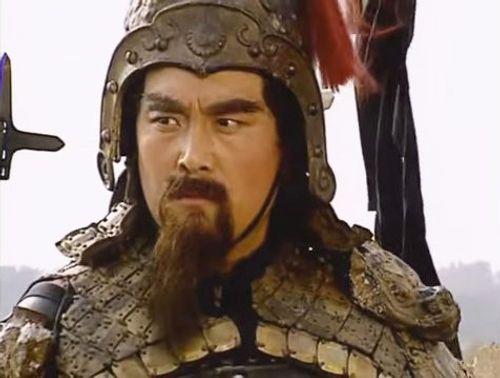 Tam quốc diễn nghĩa: Tướng Ngụy dùng 800 bộ binh phá 10 vạn quân Ngô là ai? - Ảnh 1