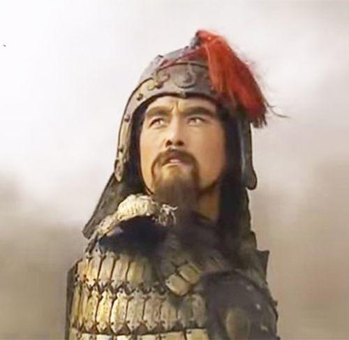 Tam quốc diễn nghĩa: Tướng Ngụy dùng 800 bộ binh phá 10 vạn quân Ngô là ai? - Ảnh 2
