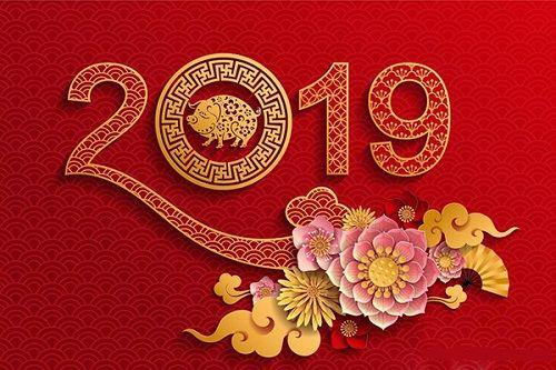 Những câu chúc Tết hay và ý nghĩa khiến người nhận vừa lòng nhất năm 2019 - Ảnh 1