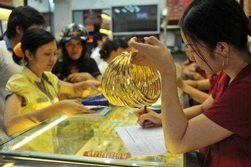 Nguồn gốc và ý nghĩa của tục thờ Thần Tài tại Việt Nam - Ảnh 2