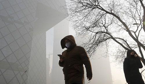Bị hạn chế di cư, giới nhà giàu Trung Quốc chọn cách đi nghỉ ngắn hạn ở nước ngoài - Ảnh 3