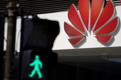 """Mỹ """"dọa"""" ngừng cung cấp tin tình báo nếu Đức không loại bỏ Huawei - Ảnh 1"""