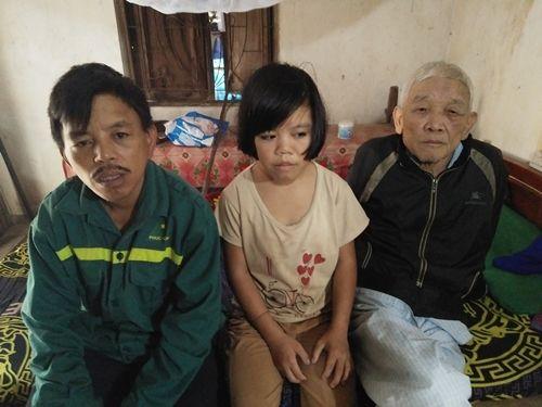 """Nỗi bất hạnh của cụ ông trở về từ """"cõi chết"""" ở nhà tù Phú Quốc - Ảnh 1"""